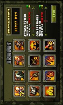 战地防御:2截图