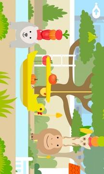 动物园之旅截图