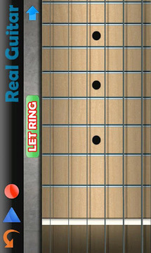 吉他 (Real Guitar)截图