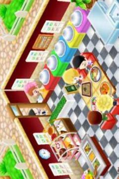 料理妈妈手机游戏截图