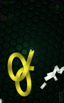Snake.is MLG Edition截图