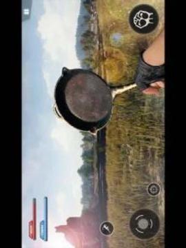 行刑队:和平战场截图