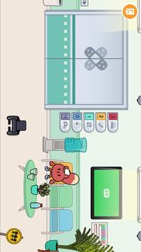 小小医院截图