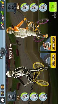 疯狂自行车越野秀2截图