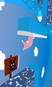 超级兔子 Mod截图