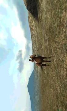 真正的猎人模拟器截图
