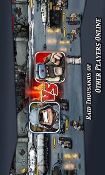 二战争锋2截图