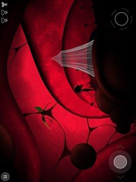 噩梦:疟疾截图