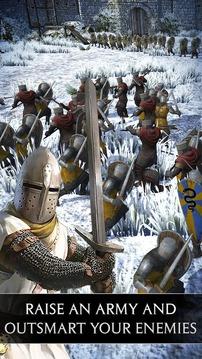 全面战争:王国截图