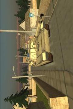 战争英雄:突击队战士的生命截图