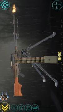 eWeapons_™_武器模拟器截图