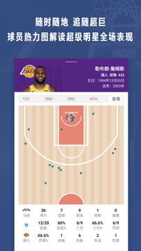 NBA截圖