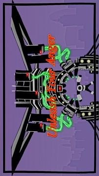 暗影火柴人:勇士的复仇截图