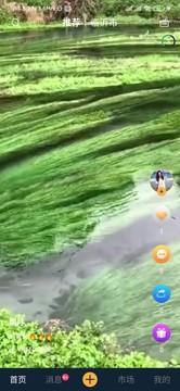 蚂蚁短视频截图