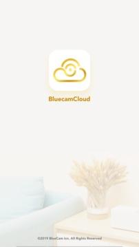 BluecamCloud截图