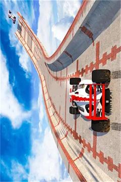 急速赛车截图
