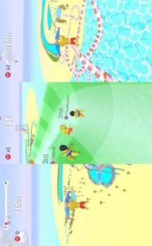 全民水上乐园截图