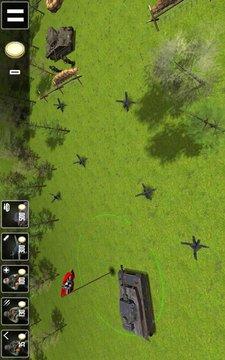 欧洲战壕3截图