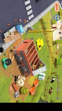 小小建筑工截图