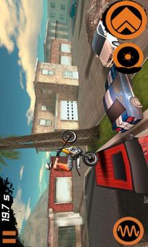 极限摩托2HD截图
