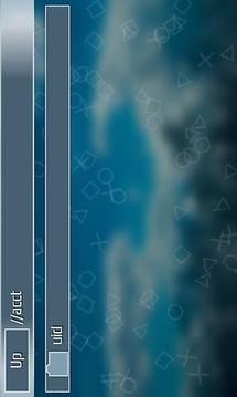 PSP模拟器截图