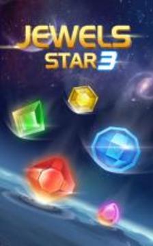 钻石之星截图