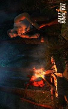 Raft Survival Forest截图