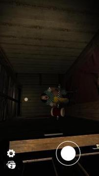 可怕的小丑2截图