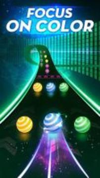 Dancing Road: Colour Ball Run!截图