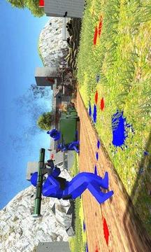 战地模拟器手游截图