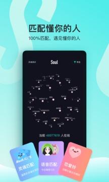 Soul截图1