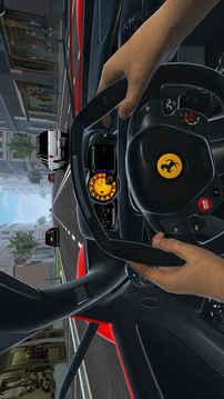超车小能手截图