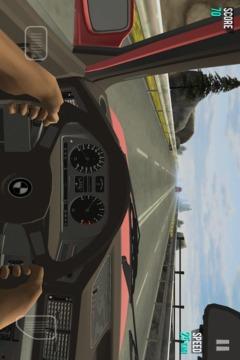 竞速汽车截图