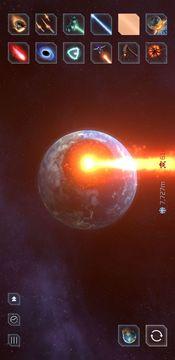星球爆炸2020截图
