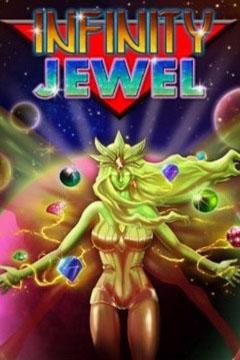 无尽的宝石 Infinity jewel Free截图